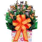 Sugar Free Candy Bouquet