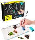 Draw Circuits Electronics Kit