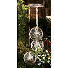 Star Solar Lights