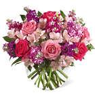 Premium Tranquil Bouquet