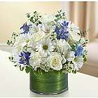 Cherished Memories Sympathy Bouquet