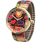 Happy Hearts Watch