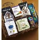 Brain Food Market Gift Box