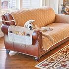 5-Star Reversible Waterproof Furniture Protector