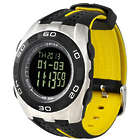Outdoor Multifunctional Digital Sport Watch
