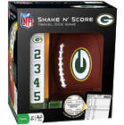 Green Bay Packers Shake n Score Game