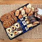 Cookie Collection Gift Box