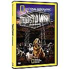 DogTown New Beginnings DVD