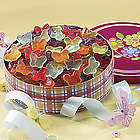 Gummy Butterflies Tin