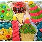Birthday Party Sugar Cookie Crisp Gift Assortment
