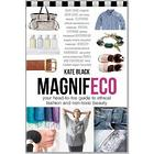 Magnifeco - Your Head-to-Toe Guide to Ethical Fashion Book