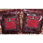 Double Pack of County Dried Cherries