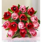 Sweetest Love Tulip Bouquet