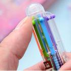 Six Color Pen