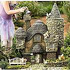 Primrose Fairy Cottage
