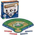 New York Mets Scrabble Board Game