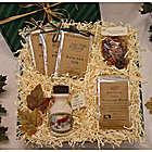 Family Breakfast Gift Box