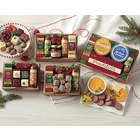 Sampler Assortments 5-Piece Sampler with Jam