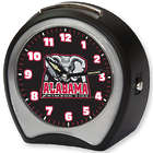 Alabama Fight Song Alarm Clock