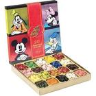 Jelly Belly Disney Ultra Gift Box