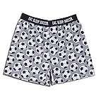 Soccer Ball Boxers