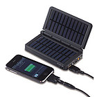 Fatcat� Solar Power Charger