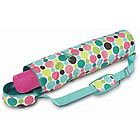 Dots Yoga Mat Bag