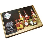 Tabasco Ultimate Flavor Large Gift Box