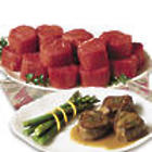 12 Extra-Trimmed Mini Filet Medallions Gift Box