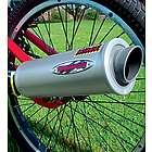 Turbo Spoke for Kid's Bike