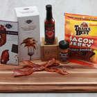 The Smokehouse Bacon Gift Box
