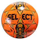 Select Futsal Jinga 2015 Senior Soccer Ball