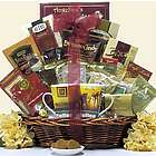 Jumpin' Java Extra Large Gourmet Coffee Gift Basket