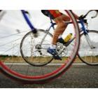 Half-Day California Coastal Cycling Tour For Two
