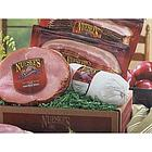 Gourmet Breakfast Meats Gift Box