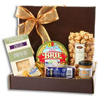 Thinking of You Gourmet Snacks Gift Box