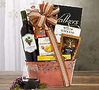 Briar Creek Cellars Cabernet Gift Tin
