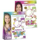Charmazing Beaders' Charm Bracelet Kit