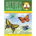 Butterflies Origami Kit