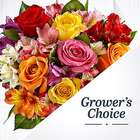 Grower's Choice Bouquet