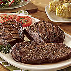 Steak Lover's Collection Large Steak Combo