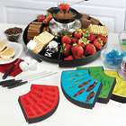 3-in-1 Fondue and Treat Maker