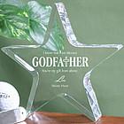 Godfather Star