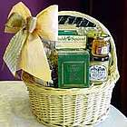 Mother's Sweet Gift Basket