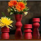 Convertible Bud Vase