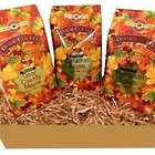 Door County Coffee Fall Gift Set