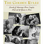 The Golden Rules� DVD