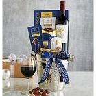 Cheers to Godiva! Chocolates and Wine Gift Chiller