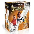 Stomp Rocket Junior