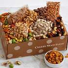 Snack Attack Collection Gift Box